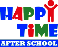 Happy Time After School - Guardería de  Niños